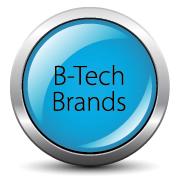B-Tech Brands