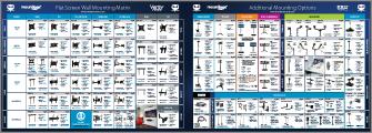 B-Tech 2011-2012 Mounting Guide