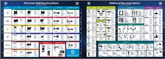 B-Tech Mounting Guide 2015