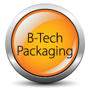 B-Tech Packaging