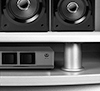 BT12 - 2-Way Speaker Selector Switch - Lifestyle Image