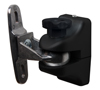 BT33 Home Cinema Speaker Wall Mount (Single) - With Dual Point