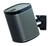 BT332 - Compatible with SONOS Play:1 - Black