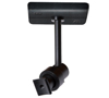 BT34 Home Cinema Speaker Ceiling Mount (Single) - Single Point - Black