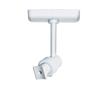 BT34 Home Cinema Speaker Ceiling Mount (Single) - Single Point - White