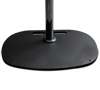 BT4001 Medium Floor Base
