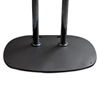 BT4002 Large Floor Base - Black
