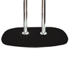 B-Tech BT4002 / BT4002BLK Large Floor Base