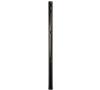 BT4011 - 1.1m Long Support Column