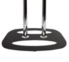 BT4102 Large Back-To-Back Floor Stand Base