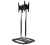 BT4102 Large Back-To-Back Floor Stand Base Product Combination