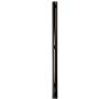 BT4015 - 1.5m Long Support Column