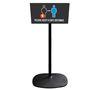 BT4031- Flat Screen Display Stand with Tilt