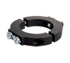 BT7841 60mm Accessory Collar