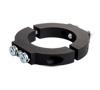 BT7841 60mm Accessory Collar