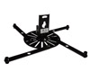BT5880 - Universal Carousel Projector Mount - Black