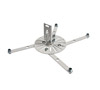 BT5880 - Universal Carousel Projector Mount - White