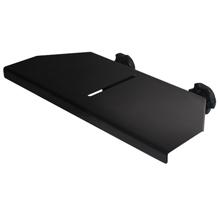 BT6016 - Flat Screen Video Conferencing Camera Shelf