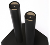 BT604 Atlas Loudspeaker Floor Stands 40cm - Poles