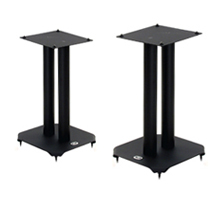 BT604 Atlas Loudspeaker Floor Stands - 40cm