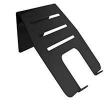 BT6045 - Desk Mount Accessory Shelf