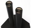 BT608 Atlas™ Loudspeaker Floor Stands 80cm - Poles