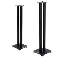BT608 Atlas™ Loudspeaker Floor Stands - 80cm