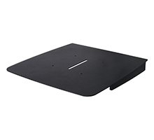 BT7033 - Large AV Accessory Shelf