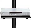 BT7040 - Large Component Shelf