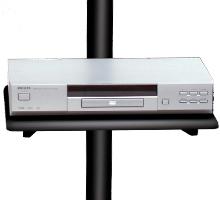 BT7040 - Large MDF Shelf