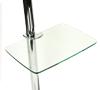 BT7164 - Medium Glass Shelf - With BT7151 & BT7850