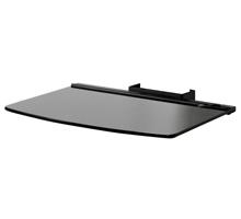 BT7165 - AV Componet Shelf