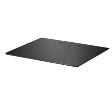 BT7167 Additional Accessory Shelf