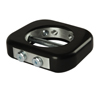 BT7260 60mm Accessory Collar - Black