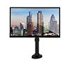 BT7371 - Flat Screen Desk Mount with Swivel
