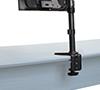 BT7382 - Desk clamp