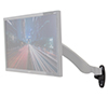 BT7399 - Wall Mounting Adaptor - with Mount and Screen