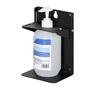 BT7400 - Wall Mounted Cradle for Bottled Sanitiser