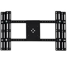 BT7505 - Non-VESA Flat Screen Adaptor Plate