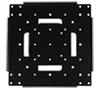 BT7507 VESA Screen Interface Kit - Front View
