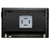BT7507 VESA Screen Interface Kit - With Screen