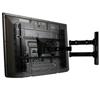 BT7508 - Non-VESA Flat Screen Adaptor Plate - with Screen