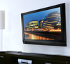 BT7508 - Non-VESA Flat Screen Adaptor Plate - Lifestyle Image