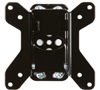 BT7511 - Adjustable Tilt Flat Screen Wall Mount - Front View