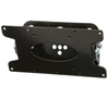 BT7522 - Flat Screen Wall Mount with Tilt - Front View
