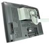 BT7528 - 340 x 120mm Adaptor Plate - for Panasonic® Flat Screens - with BT7528