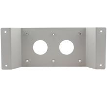 BT7528 - 340 x 120mm Adaptor Plate - for Panasonic® Flat Screens