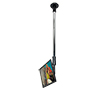 BT7553 - Flat Screen Ceiling / Desk Mount - Ceiling Mounted with Screen
