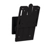 BT7590 - Quick Release Flat Screen Mounting Adaptor - with BT7518