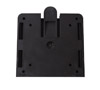 BT7590 - Quick Release Flat Screen Mounting Adaptor - Front View